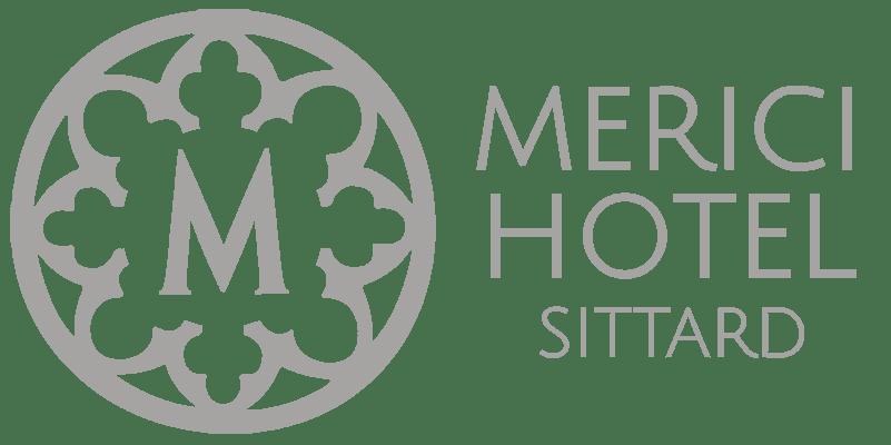 Merici Hotel
