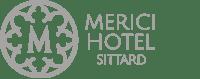 Merici Hotel Sittard Logo